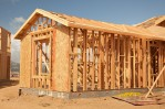 New Home Builders Ada - New Home Builders